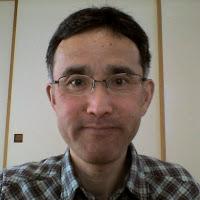 田中せいやさんプロフィール画像