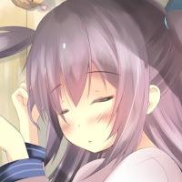 Nyaraさんプロフィール画像