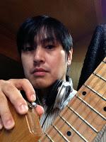 澤俊之さんプロフィール画像