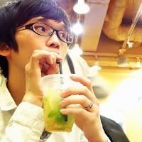 Yuki TANABEさんプロフィール画像