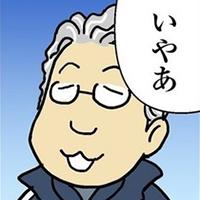 鷹野凌(HON.jp News Blog 編集長)