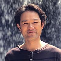 溝口敦(株式会社メディアドゥ 取締役CBDO)
