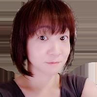 山本祐子(株式会社BCCKS 代表取締役COO)