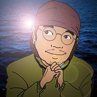 田中誠一(大学教授・デジタルコンテンツ作家)田中誠一(大学教授・デジタルコンテンツ作家)