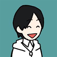 ごとう隼平(東京ネームタンク代表)