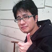 米光一成(ゲーム作家)