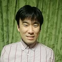吉成秀夫さん(よしなり・ひでお/札幌の古書店主)