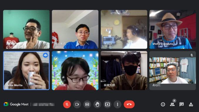 NovelJam 2021 Online